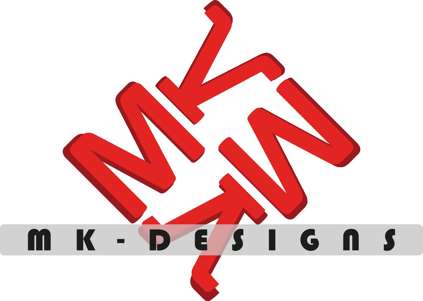 mkdesigns